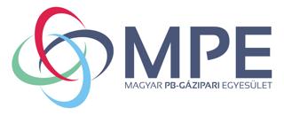 Magyar PB Gázipari Egyesület